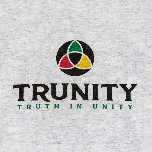 Trunity Metatron's Cube T-Shirt